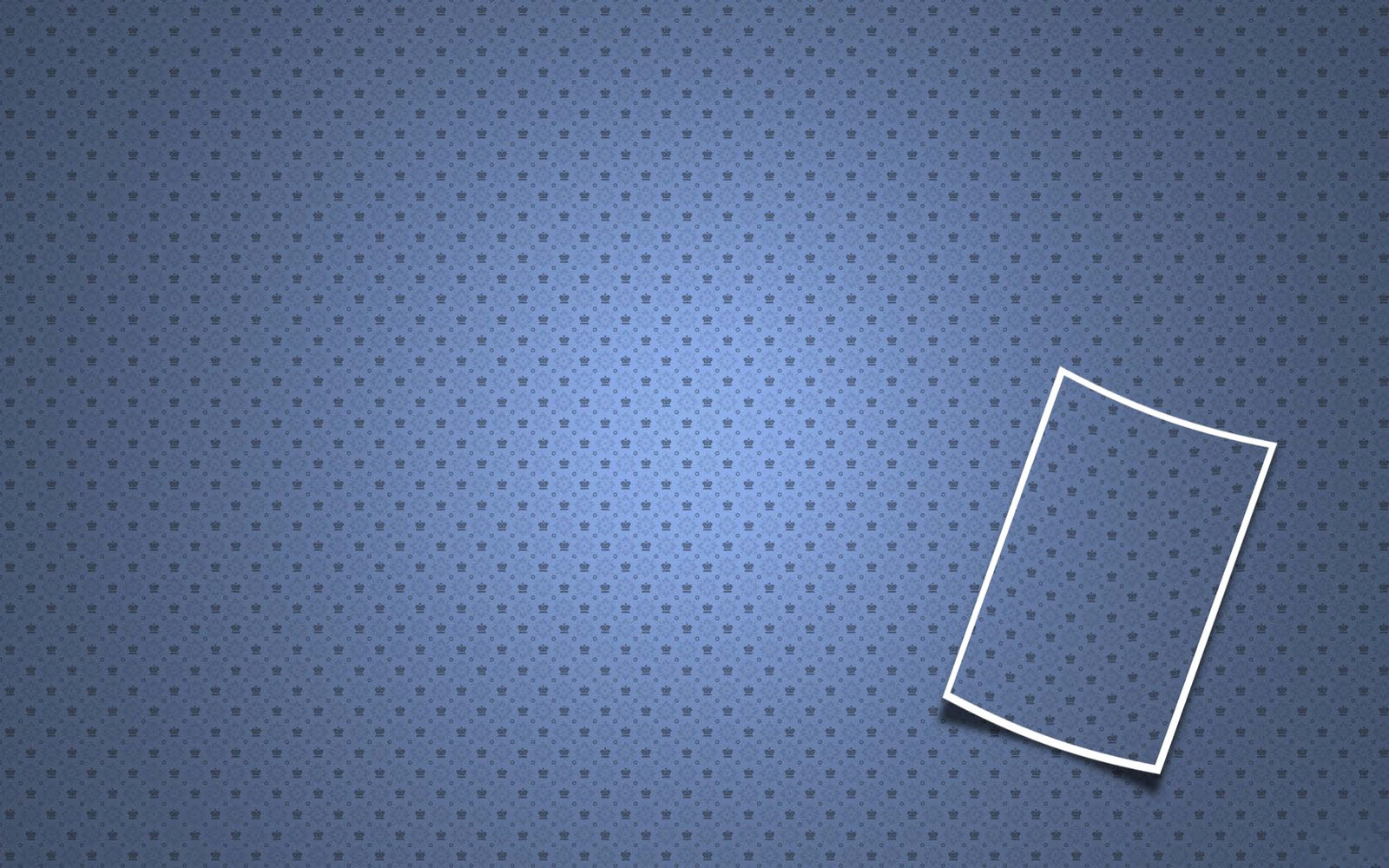 Free Animated Powerpoint Templates Fresh Blog Archives softwarevu