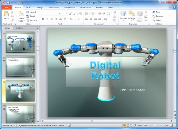 Free Animated Powerpoint Templates Fresh List Of Powerpoint topics