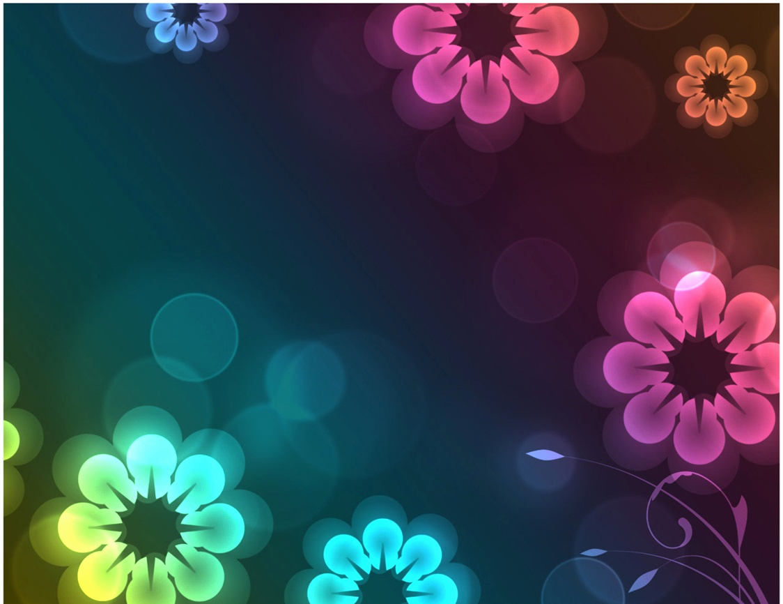 Free Animated Powerpoint Templates Inspirational Pic New Posts Ppt Wallpaper Free