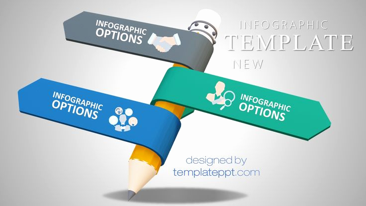 Free Animated Powerpoint Templates Inspirational Powerpoint Animated Templates Free Download Inspirational