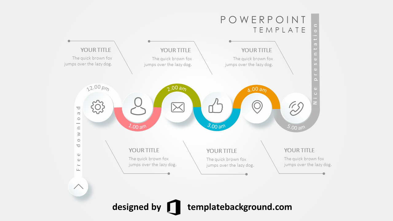 Free Animated Powerpoint Templates Luxury Animated Png for Ppt Free Download Transparent Animated