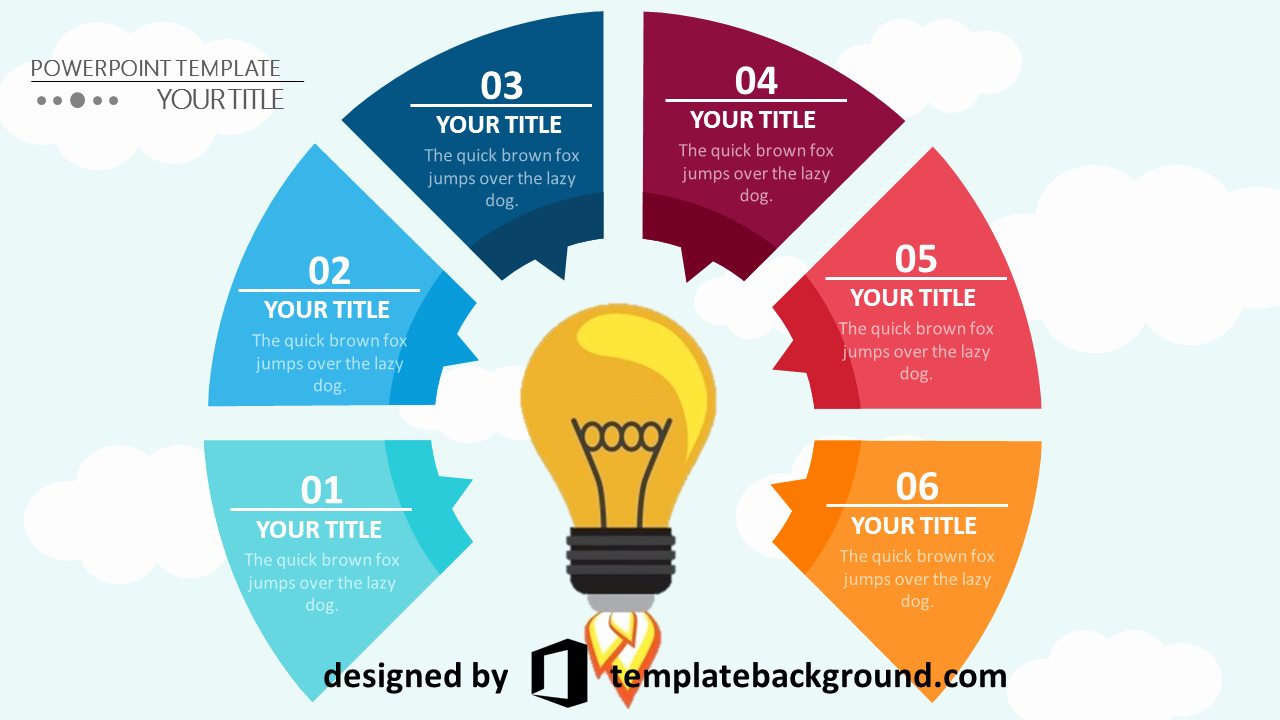 Free Animated Powerpoint Templates Unique Animated Png for Ppt Free Download Transparent Animated