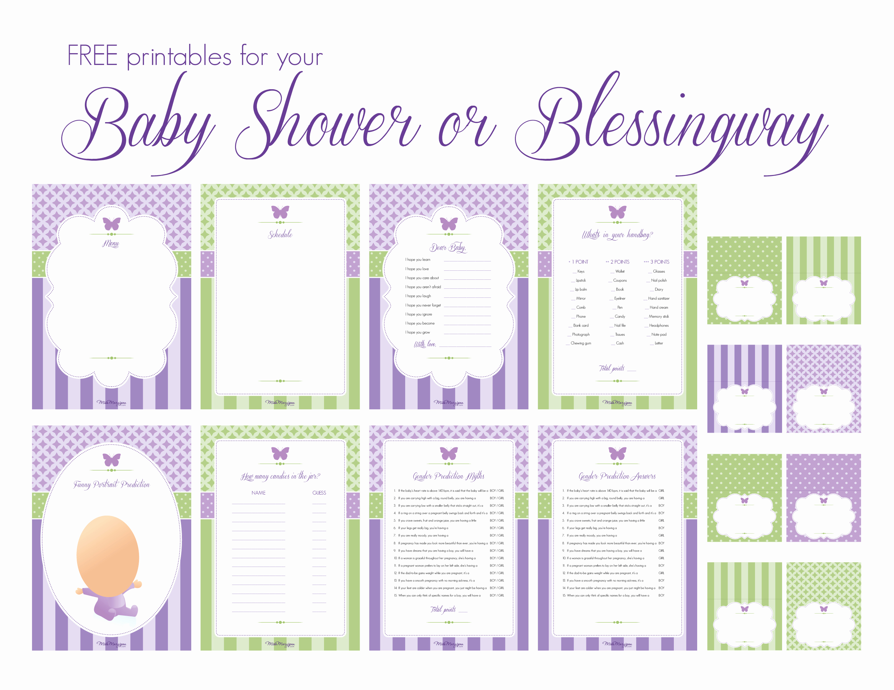 Free Baby Shower Templates Awesome the Plete Blessingway Round Up with Lots Of Free