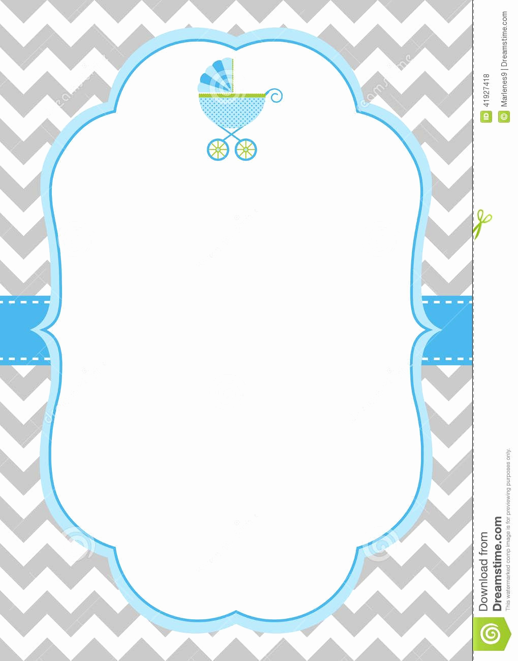 Free Baby Shower Templates Elegant Template Invitation Spa Birthday Party Invitations Baby