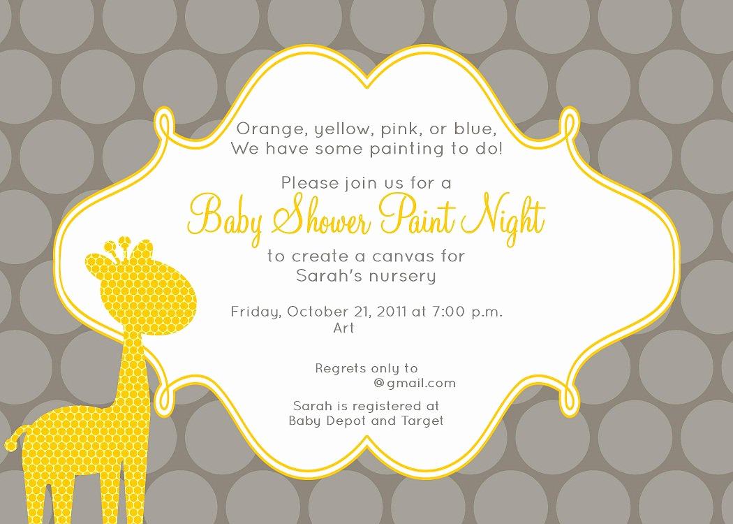 Free Baby Shower Templates Elegant Wedding Invitation Template Wedding Invitation Template