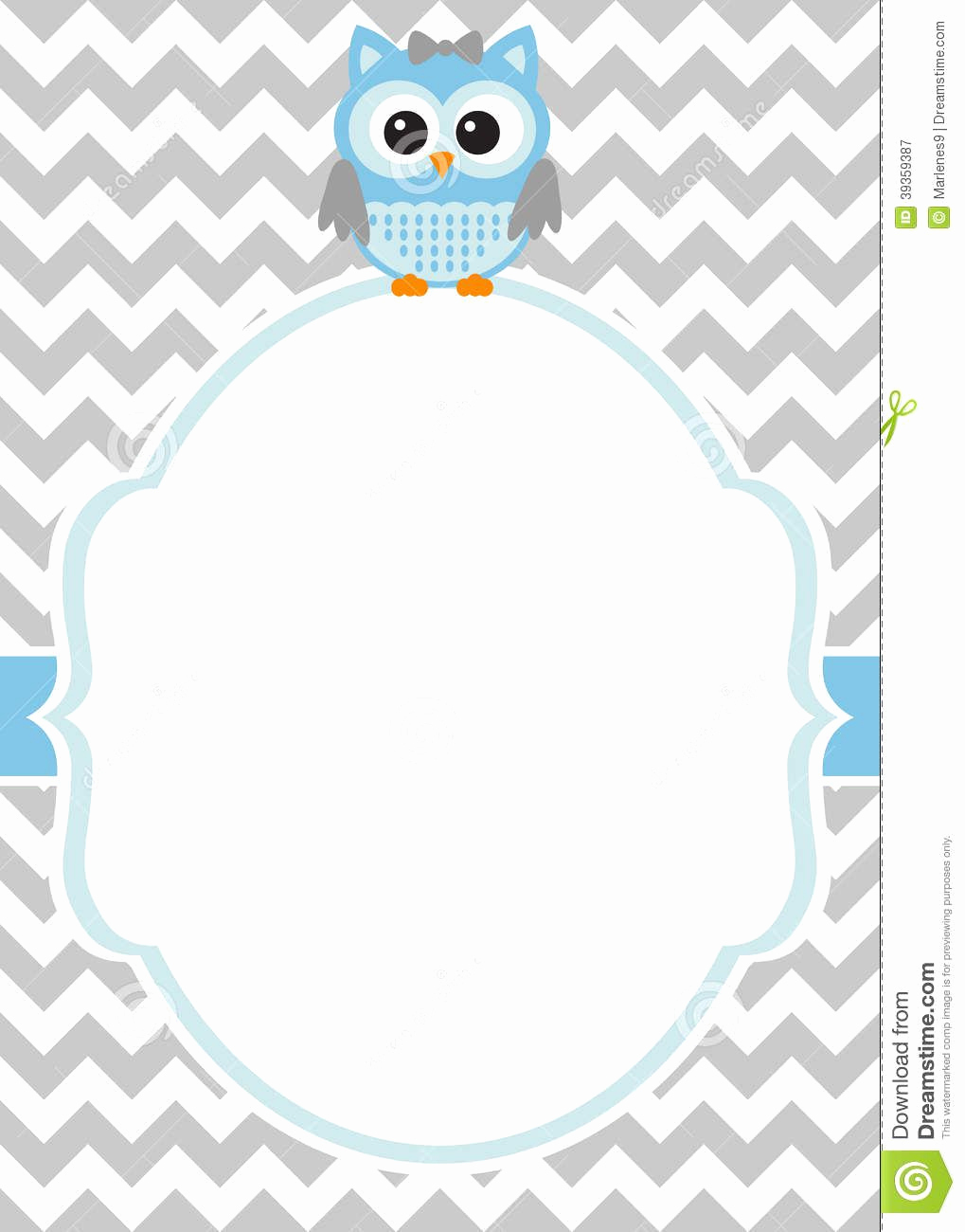 Free Baby Shower Templates Fresh Baby Shower Invitations Cards Designs Baby Shower