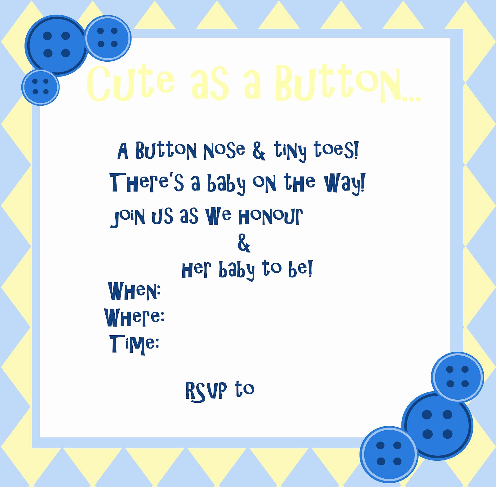 free printable baptism invitations in spanish