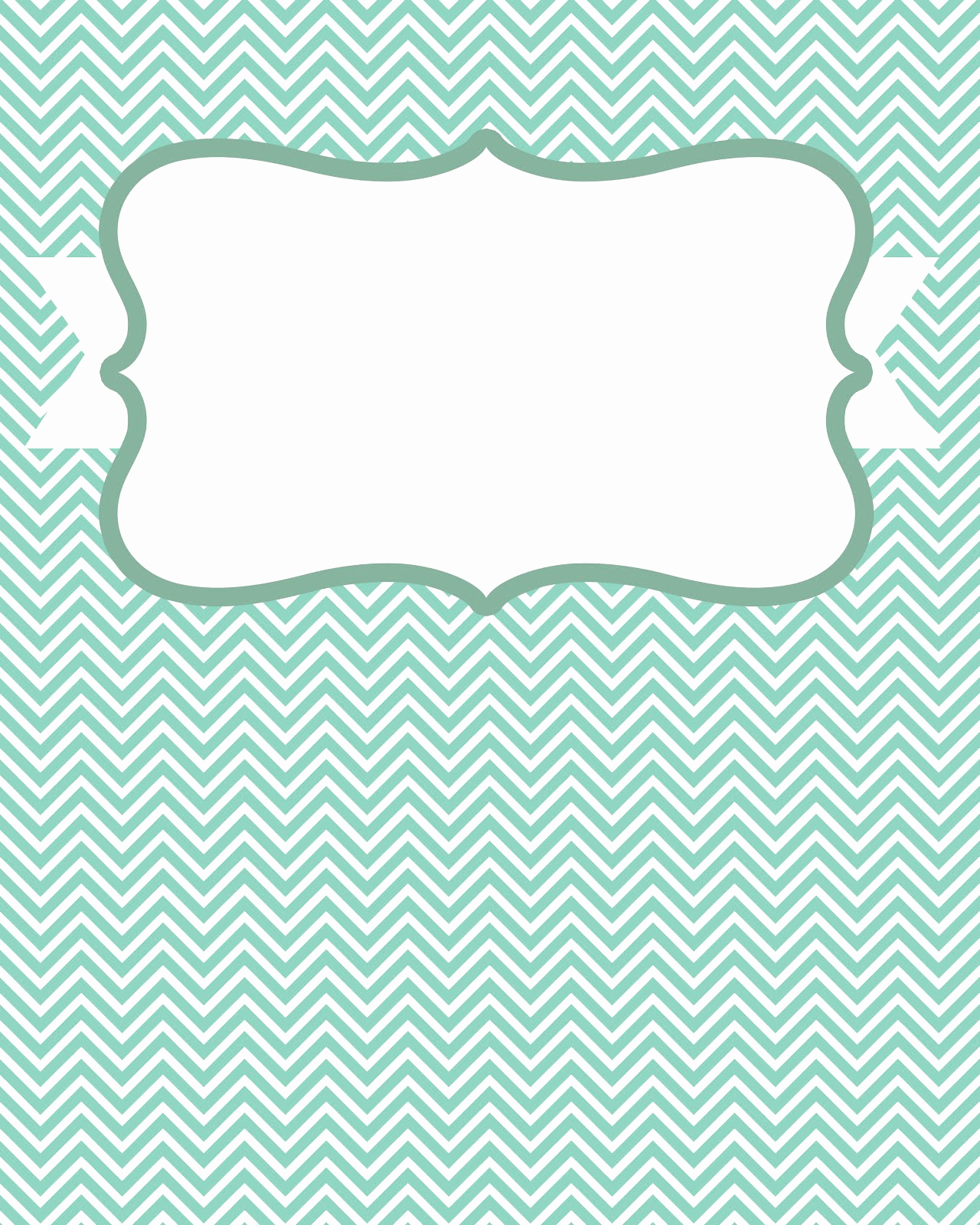 Free Binder Cover Templates Awesome Seventh and Bliss Binder Covers Freebie