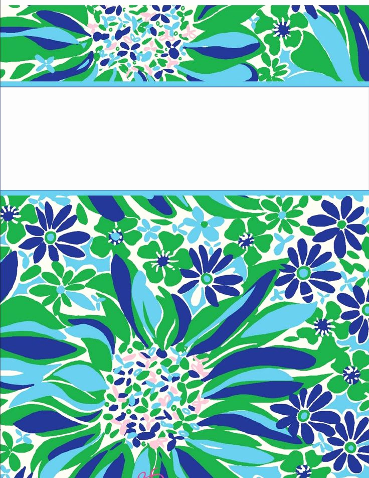 Free Binder Cover Templates New Best 25 Binder Cover Templates Ideas On Pinterest