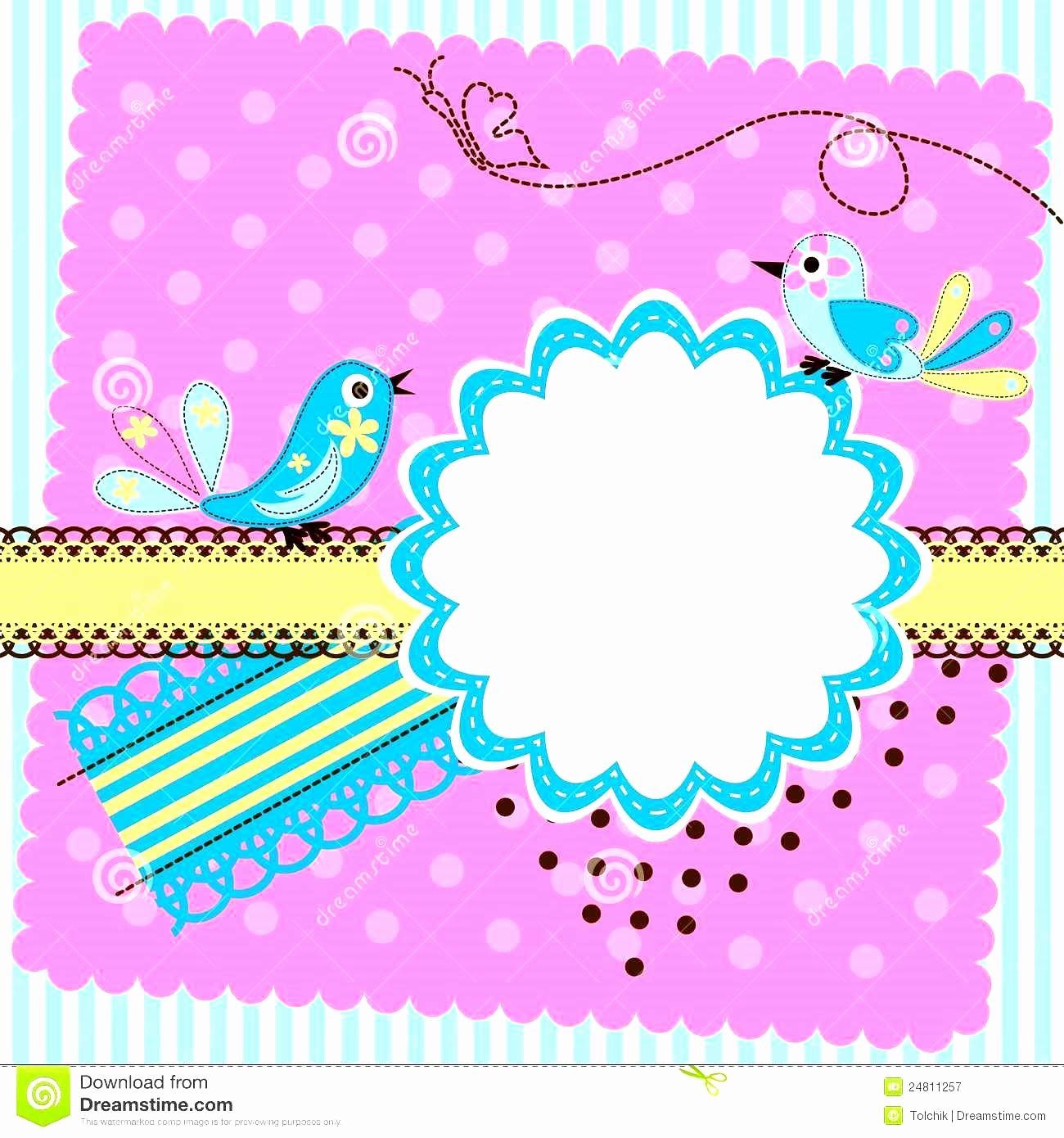 Free Birthday Card Templates Fresh Birthday Cards Templates Word
