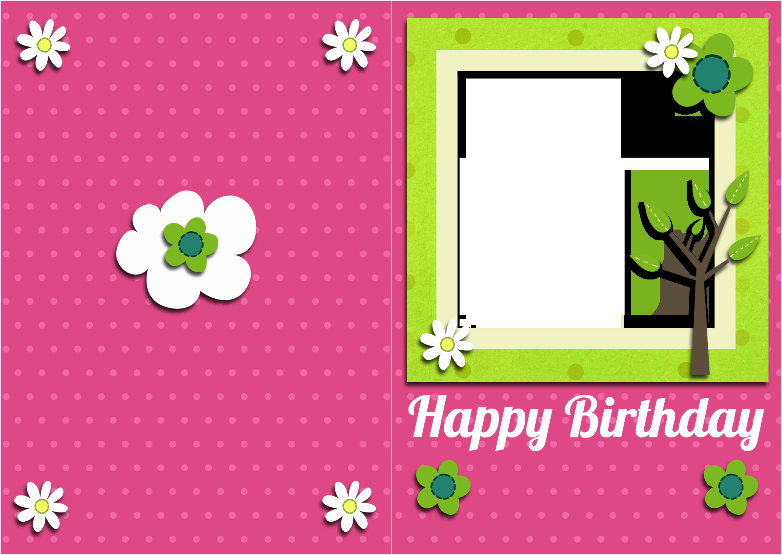 Free Birthday Card Templates Lovely Free to Print Free