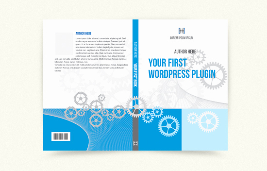 Free Book Cover Design Awesome 13 Best S Of Booklet Layout Template Booklet