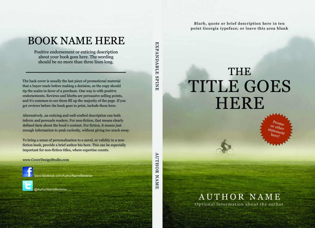 Free Book Cover Design Best Of Kindle and Kdp Book Covers Made Easy Cover Design Studio