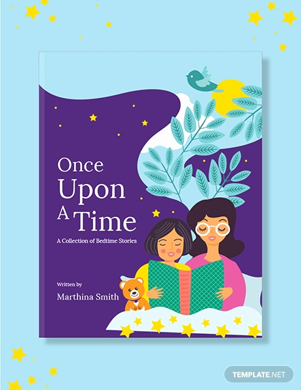 Free Book Cover Design Inspirational 78 Free Book Cover Templates