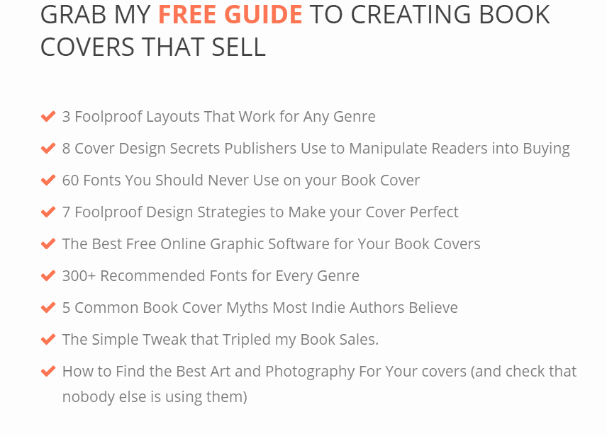 Free Book Cover Design Lovely Diy Book Covers