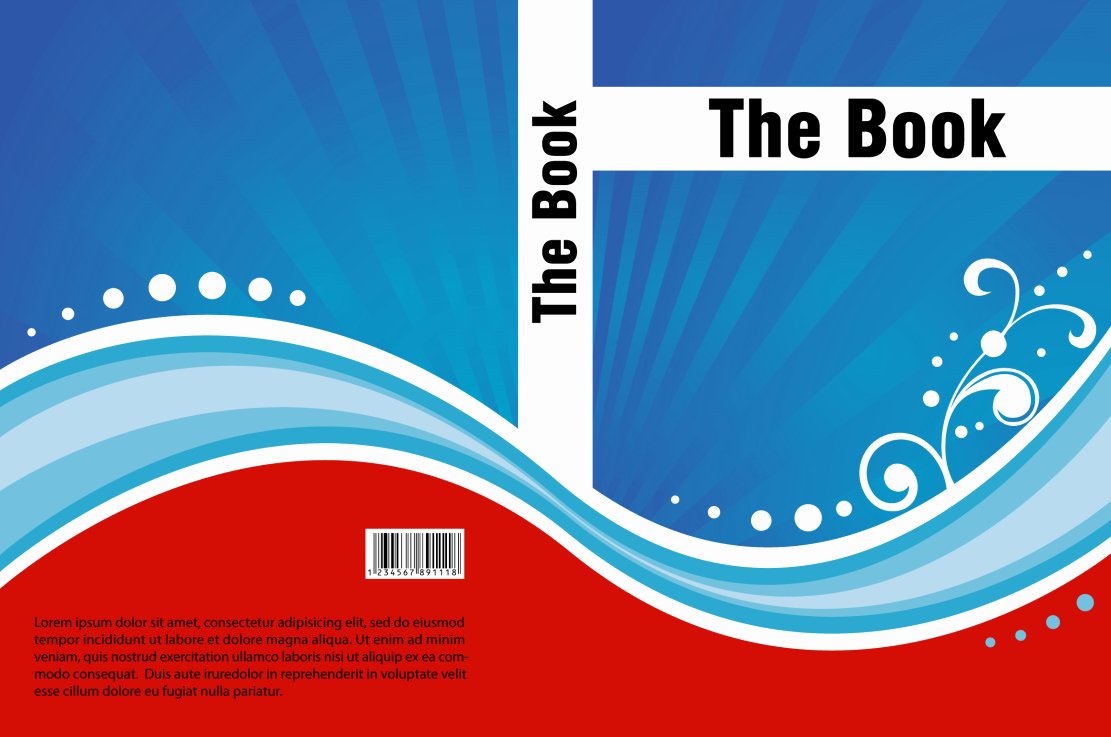 Free Book Cover Design New Creating A 3d Ebook Cover In Boxshot A Step by Step Guide