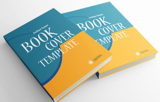 Free Book Cover Design Unique Book Design Gallery Category Page 2 Designtos