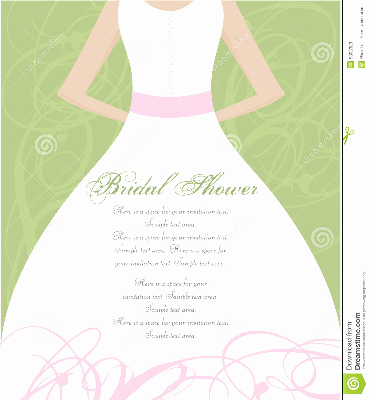 Free Bridal Shower Invitations Fresh Bridal Shower Clipart for Invitations – 101 Clip Art