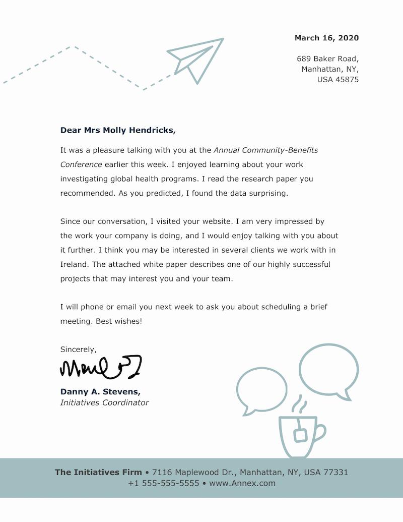 Free Business Letterhead Templates Elegant 15 Professional Business Letterhead Templates and Design
