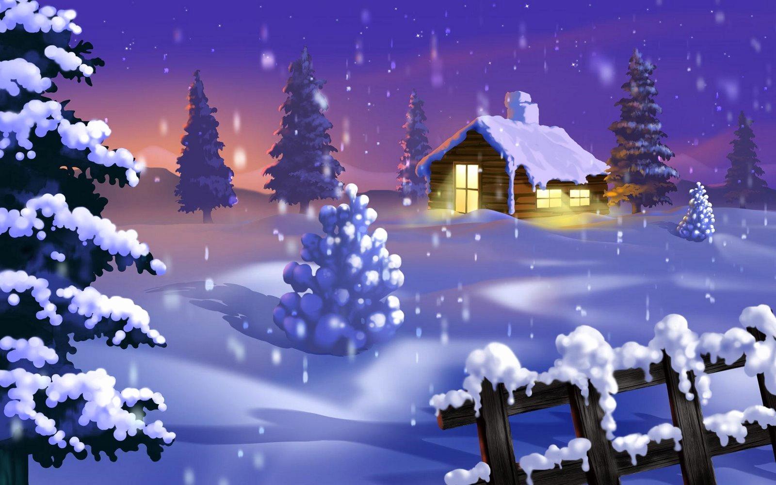 Free Christmas Desktop Wallpaper Beautiful Christmas Wallpaper Hd Puter Wallpaper
