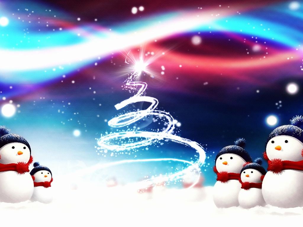 Free Christmas Desktop Wallpaper Beautiful Free Christmas Hd Wallpapers