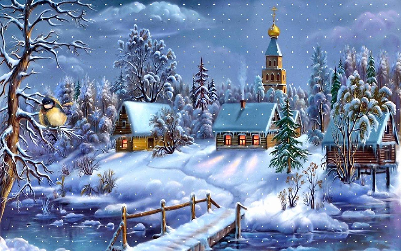 Free Christmas Desktop Wallpaper Best Of Hd Free Desktop Background Free Christmas Desktop Backgrounds