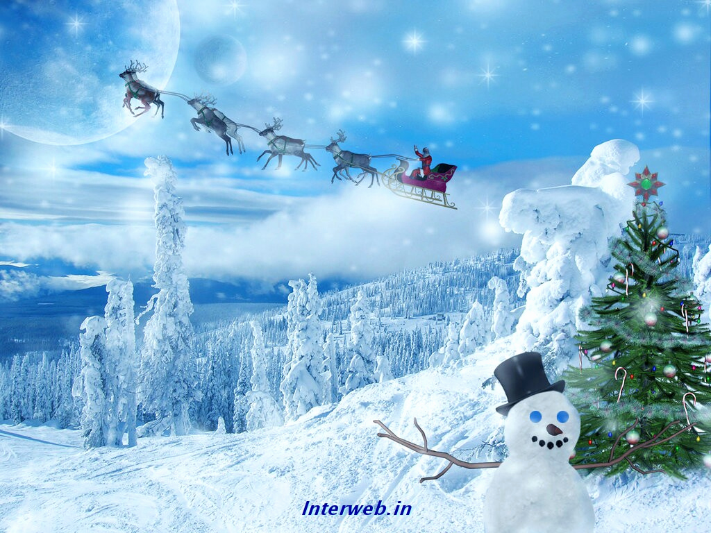 Free Christmas Desktop Wallpaper Fresh Hd Animal Wallpapers Free Christmas Wallpaper