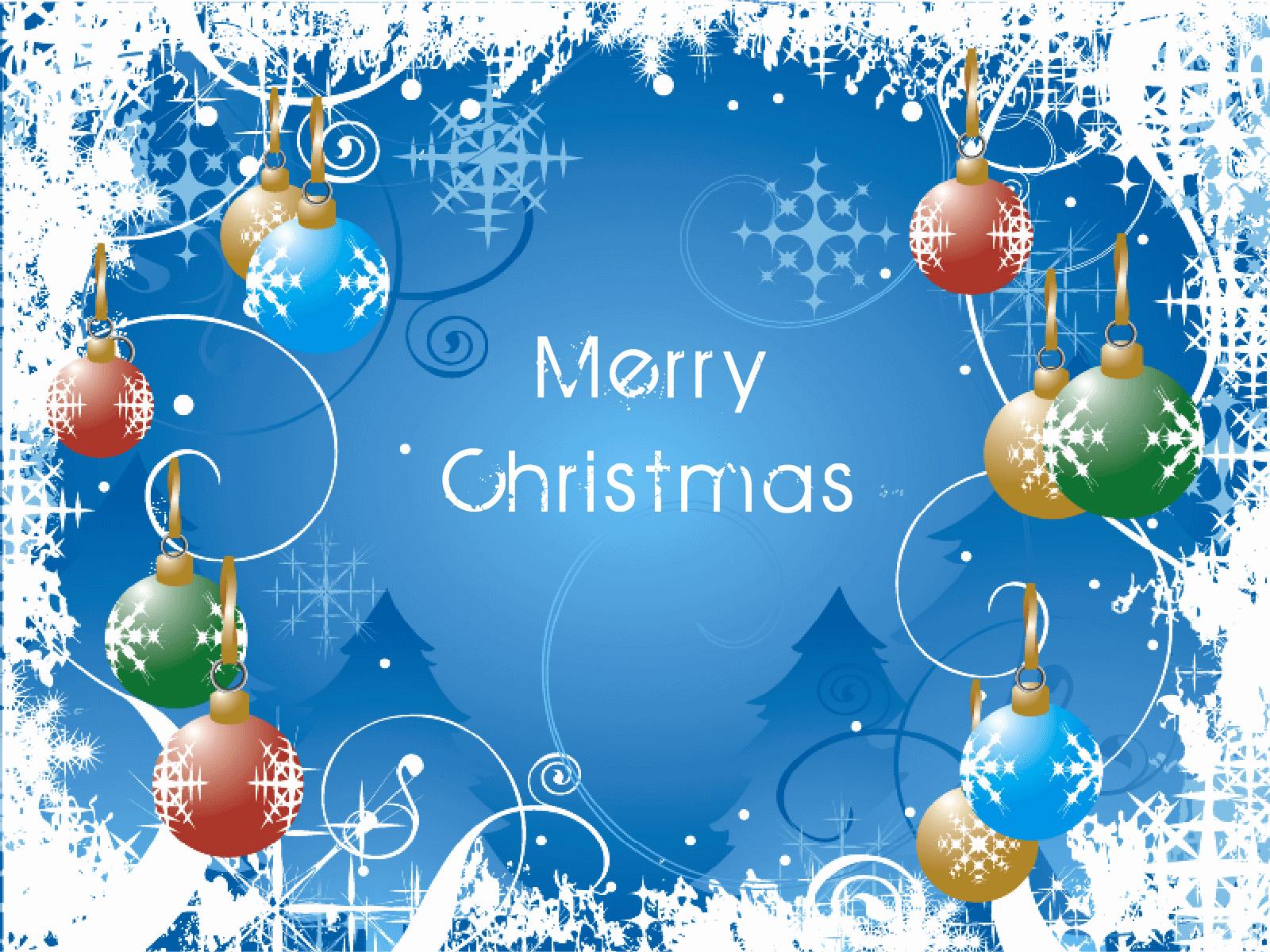 Free Christmas Desktop Wallpaper Inspirational Download Hd Christmas & New Year 2018 Bible Verse