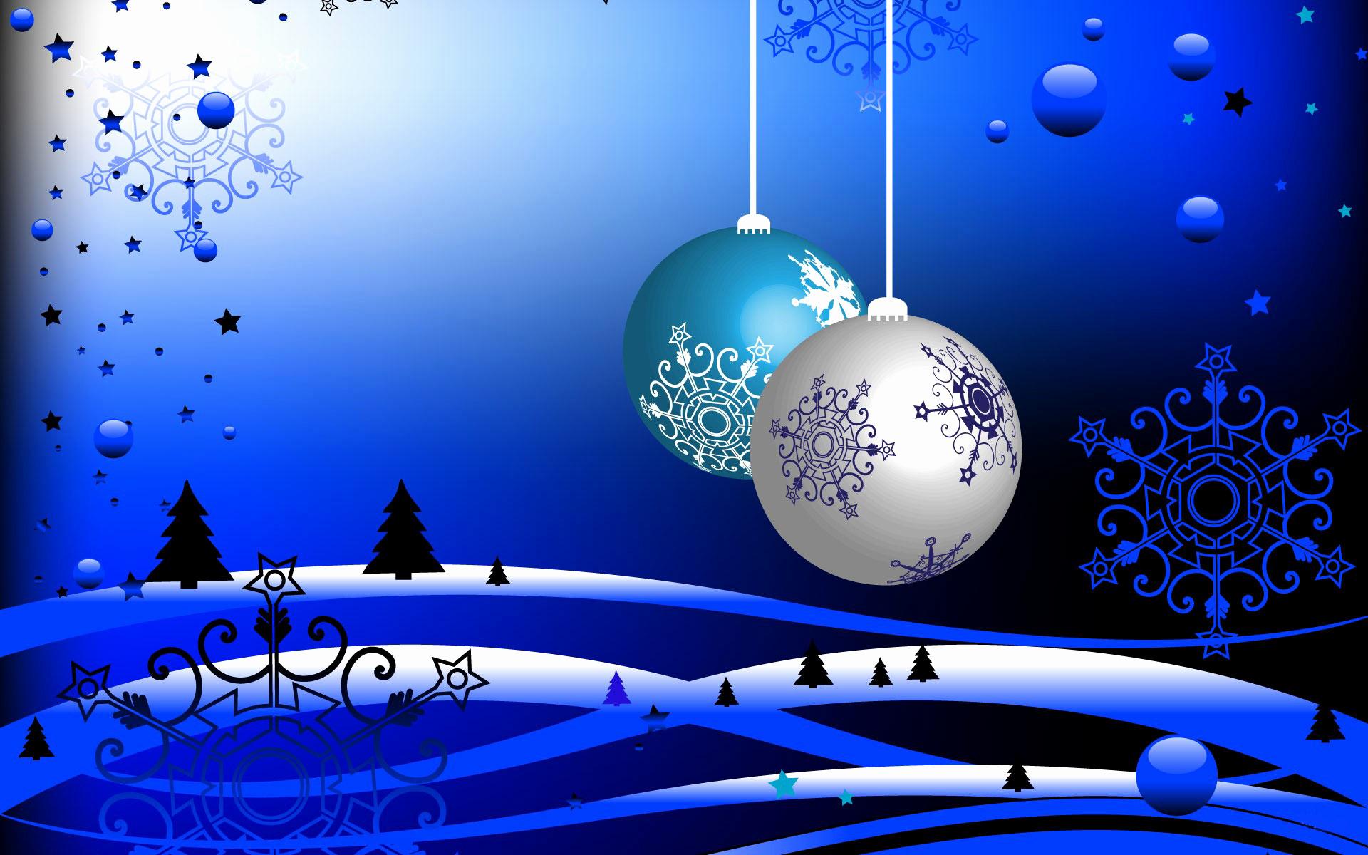 Free Christmas Desktop Wallpaper Lovely Free 3d Christmas Wallpaper