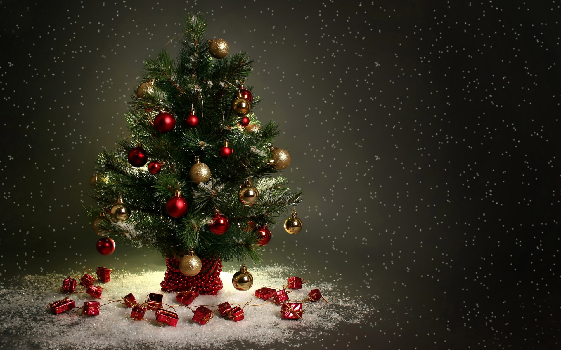 Free Christmas Desktop Wallpaper Lovely Merry Christmas Hd Wallpapers Image & Greetings [free