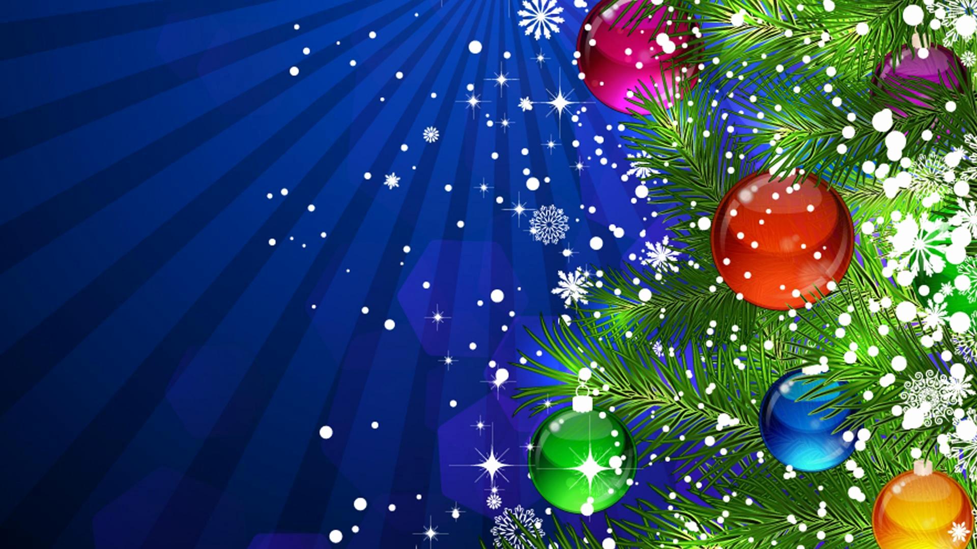 Free Christmas Desktop Wallpaper Lovely Merry Christmas Wallpaper Free Download