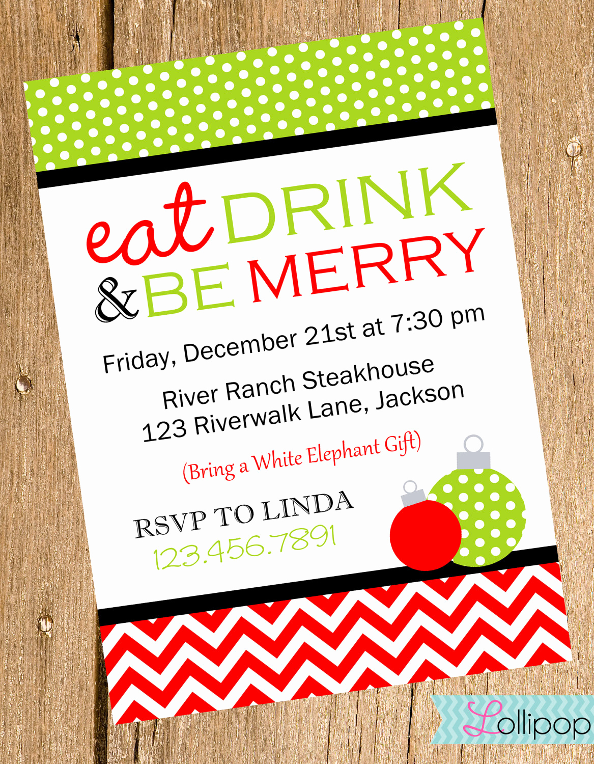 Free Christmas Party Invitations Template Lovely Christmas Party Invite Templates Free