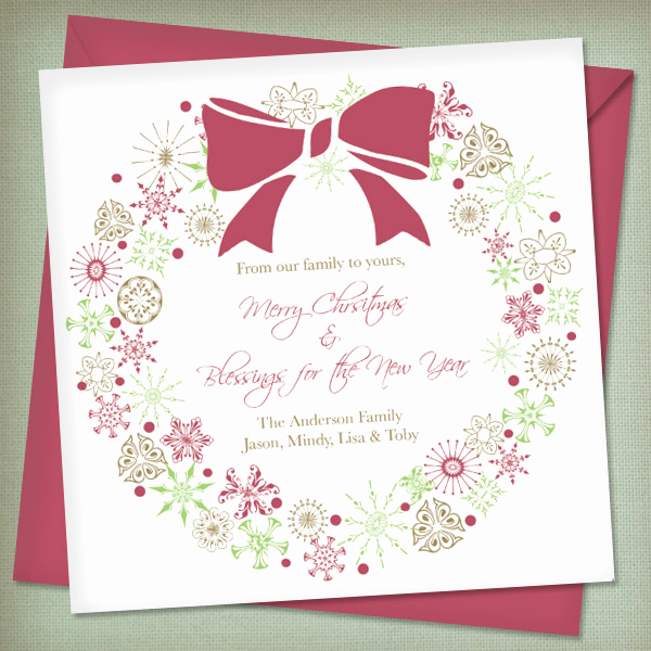 Free Christmas Party Invitations Template Luxury Christmas Invitation Templates