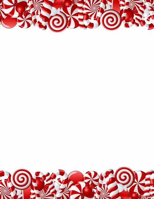 Free Christmas Stationery Templates Awesome 1000 Ideas About Free Letterhead Templates On Pinterest