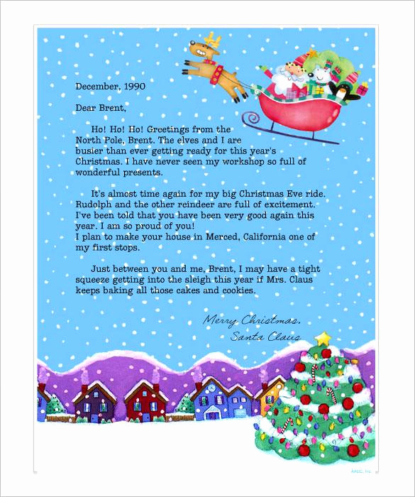 Free Christmas Stationery Templates Lovely 24 Christmas Stationery Templates Free Download
