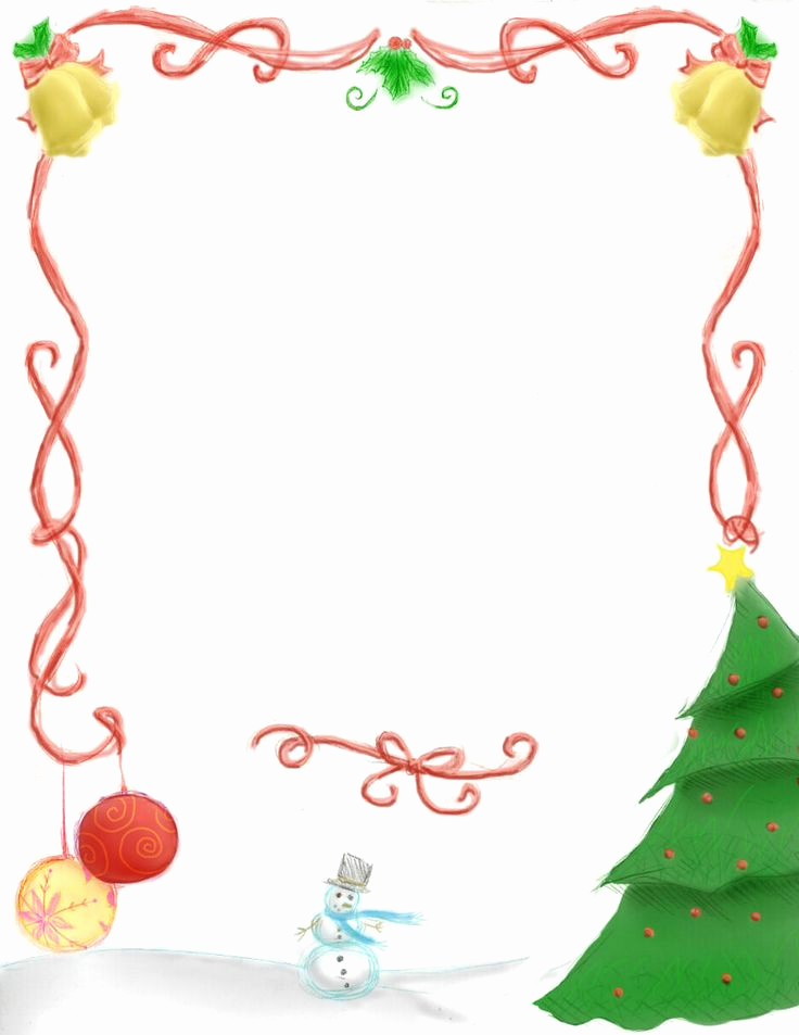 Free Christmas Templates for Word Beautiful 78 Images About Christmas Flyers On Pinterest