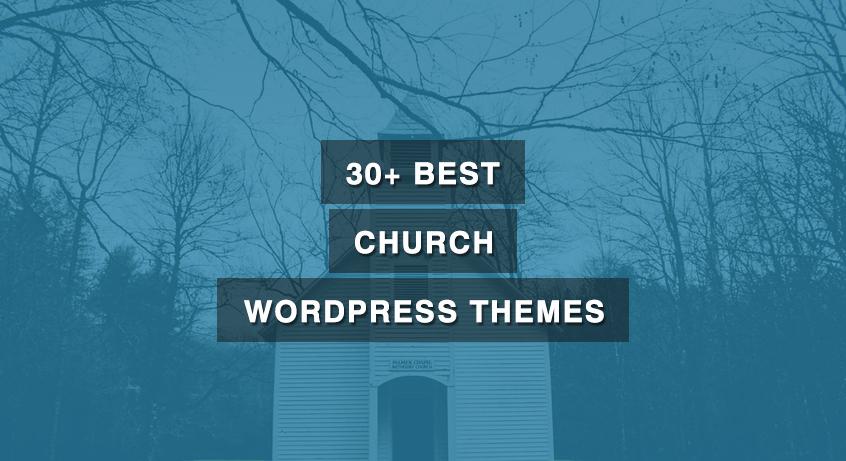 Free Church Wordpress themes Beautiful 30 Best Church Wordpress themes Rara theme Blog