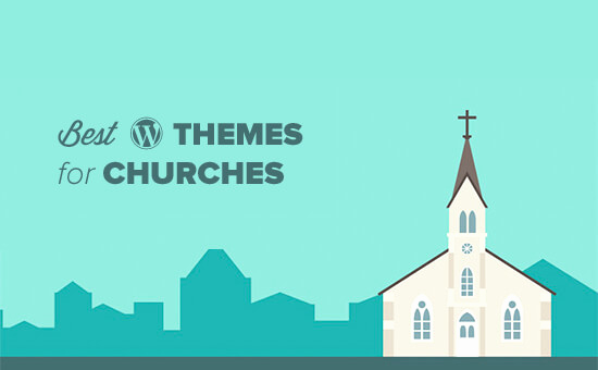 Free Church Wordpress themes Luxury 18 Best Church Wordpress themes for Your Church 2017