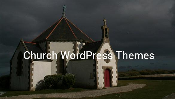 Free Church Wordpress themes New 169 Church themes & Templates