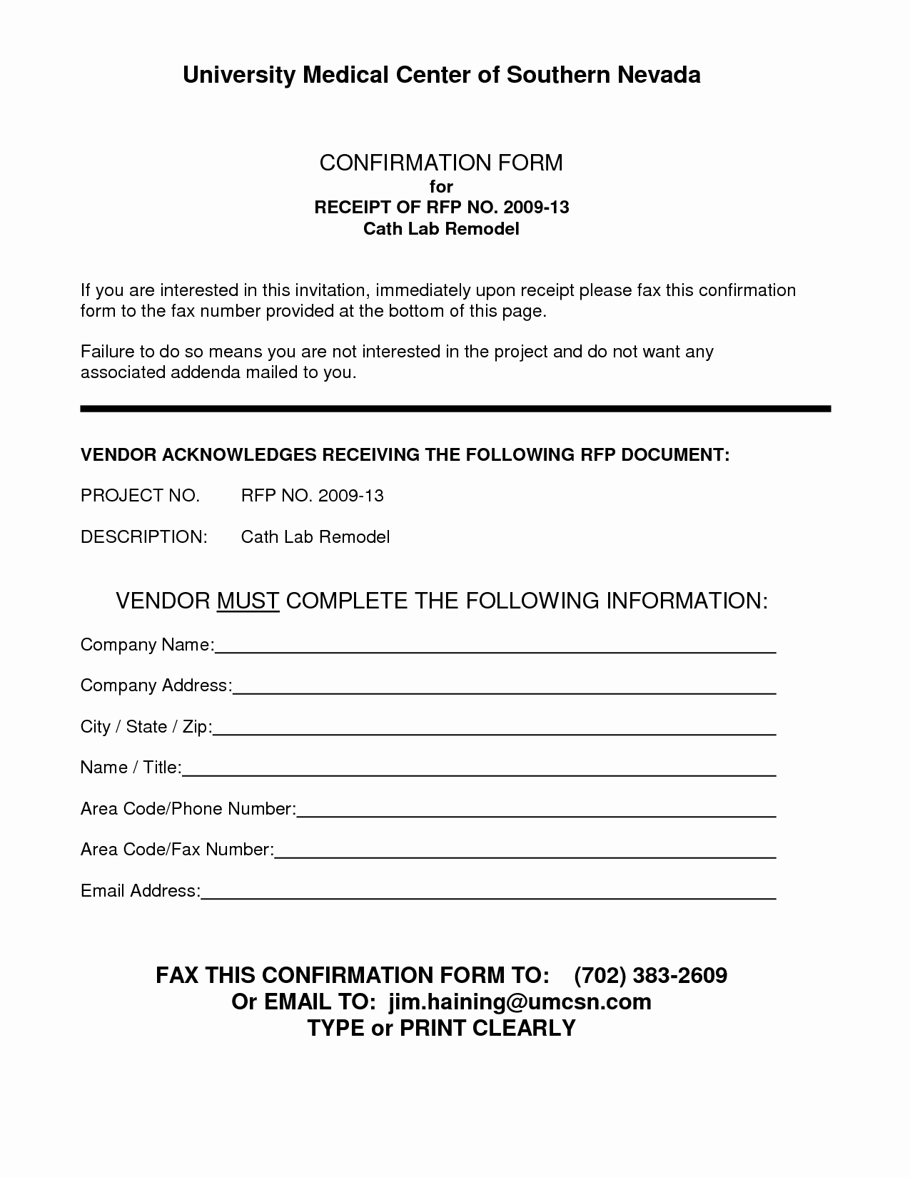 Free Contractor Agreement Template Fresh Free Contractor Contract Template Downloads