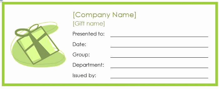 Free Coupon Template Word Best Of 50 Free Coupon Templates Template Lab