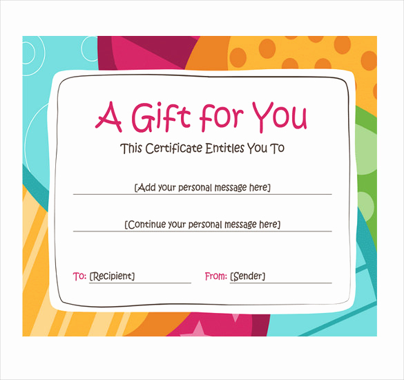 Free Coupon Template Word New 29 Word Coupon Templates