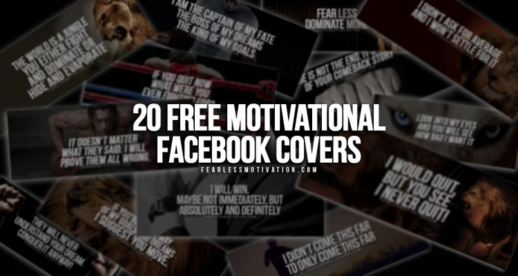Free Cover Photos for Facebook Awesome 20 Free Covers