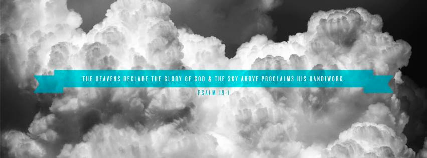 Free Cover Photos for Facebook Awesome Free Christian Cover S with Bible Verses and