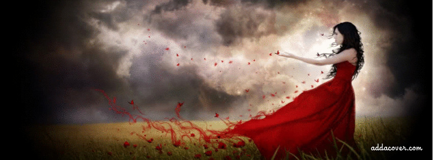 Free Cover Photos for Facebook Beautiful Interesting Covers Cover S All