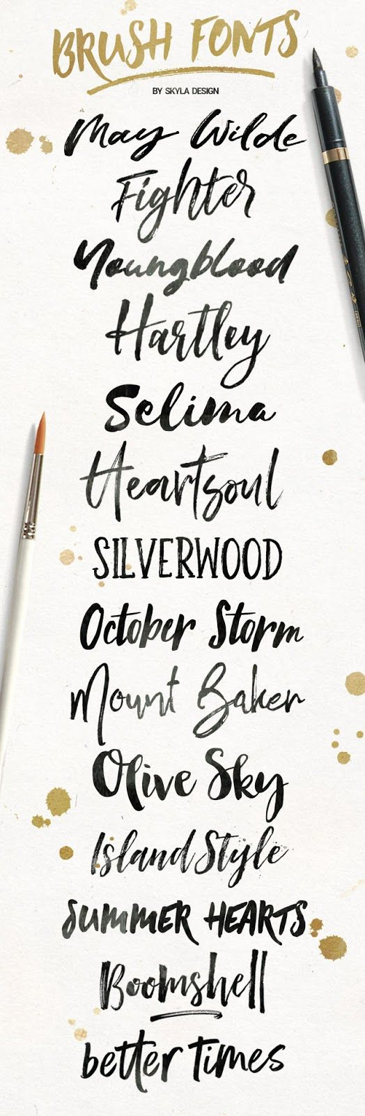 Free Cursive Handwriting Fonts Fresh 25 Best Ideas About Calligraphy On Pinterest