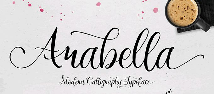 Free Cursive Handwriting Fonts New 20 Beautiful & Free Hand Drawn Fonts
