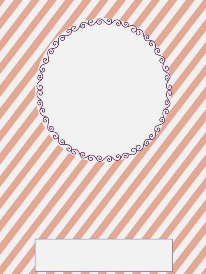 Free Editable Printable Binder Covers Inspirational Grits & Giggles Binder Covers Day 2