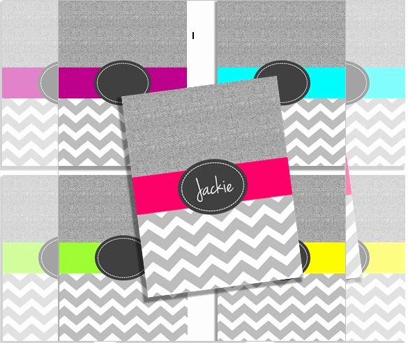 Free Editable Printable Binder Covers Lovely Binder Cover 27 Free Printable Word Pdf Jpg Psd