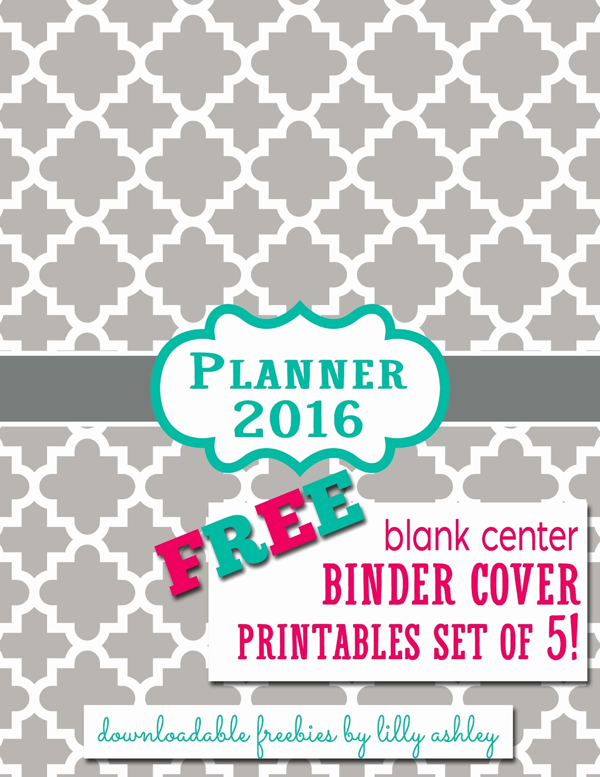 Free Editable Printable Binder Covers Luxury Make It Create by Lillyashley Freebie Downloads Free